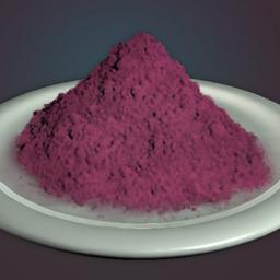 File:Burgundy Dye.png
