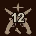 Thumbnail for version as of 22:15, September 20, 2013