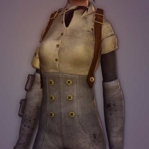 File:FemaleThe Conductor.png