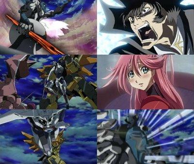 File:Gun X Sword1.jpg