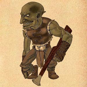 File:Monster illust12.jpg