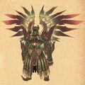 Monster illust46.jpg
