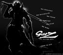 GunZ 2