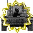 Archivo:Badge-love-5.png