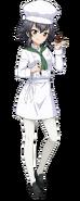Chef Pepperoni