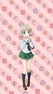 AkiOoarai