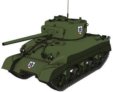 Archivo:M4 Sherman 76mm.jpg