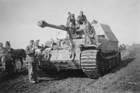 File:Panzerjager Elefant.jpg