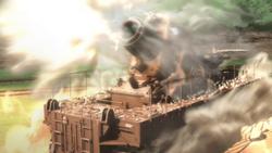 Vlcsnap-00167