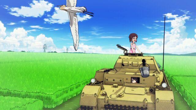 File:Panzer II childhood.jpg