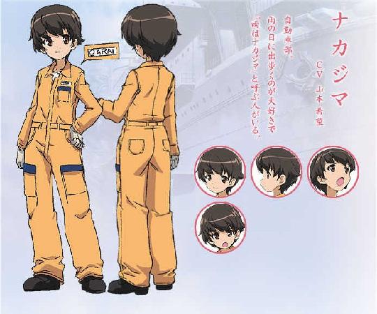 Tập tin:SatokoNakajima02.jpg