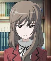 Shimada screenshot