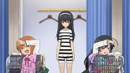 OVA 1 Screenshot 2