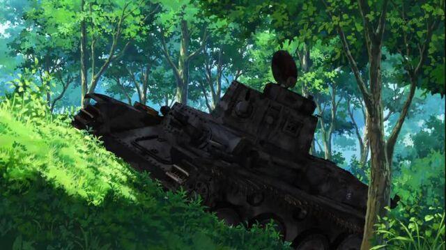 File:Panzer 38(t).jpg