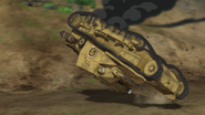 CV33Down2