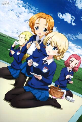 File:Yande-re-332808-girls und panzer-pantyhose-seifuku-tagme.jpg