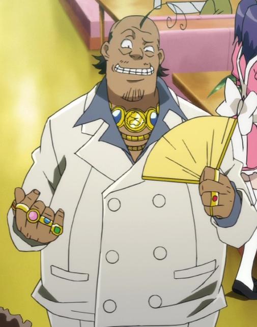 File:Village Chief 002.PNG