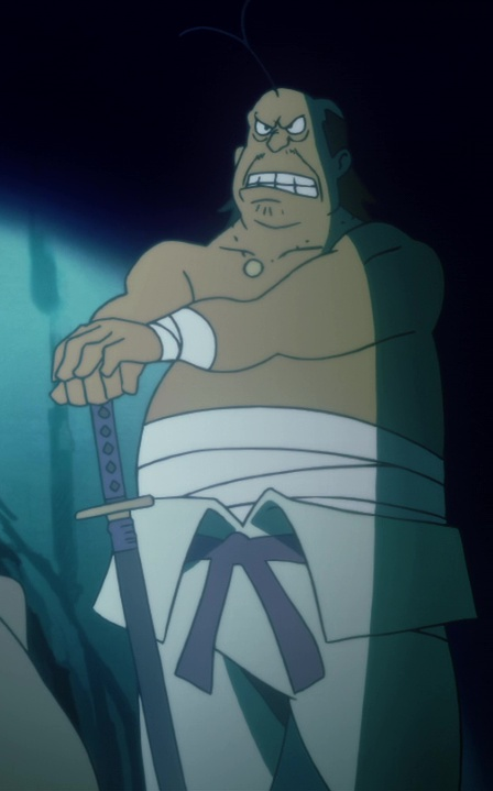 File:Village Chief 001.PNG