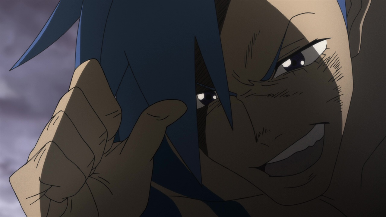 File:Gurrenlagann8-4.jpg