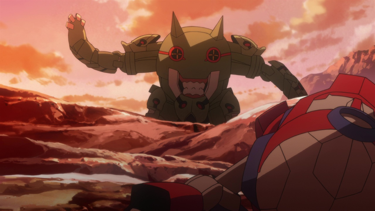 File:Gurrenlagann4-2.jpg