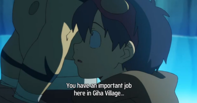 File:You Haven an Important Job in Giha Village.png
