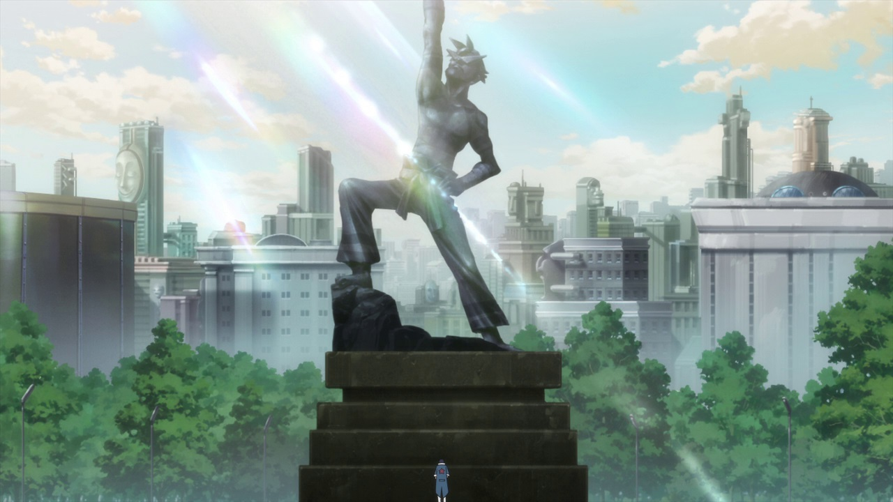 File:Kamina statue.jpg
