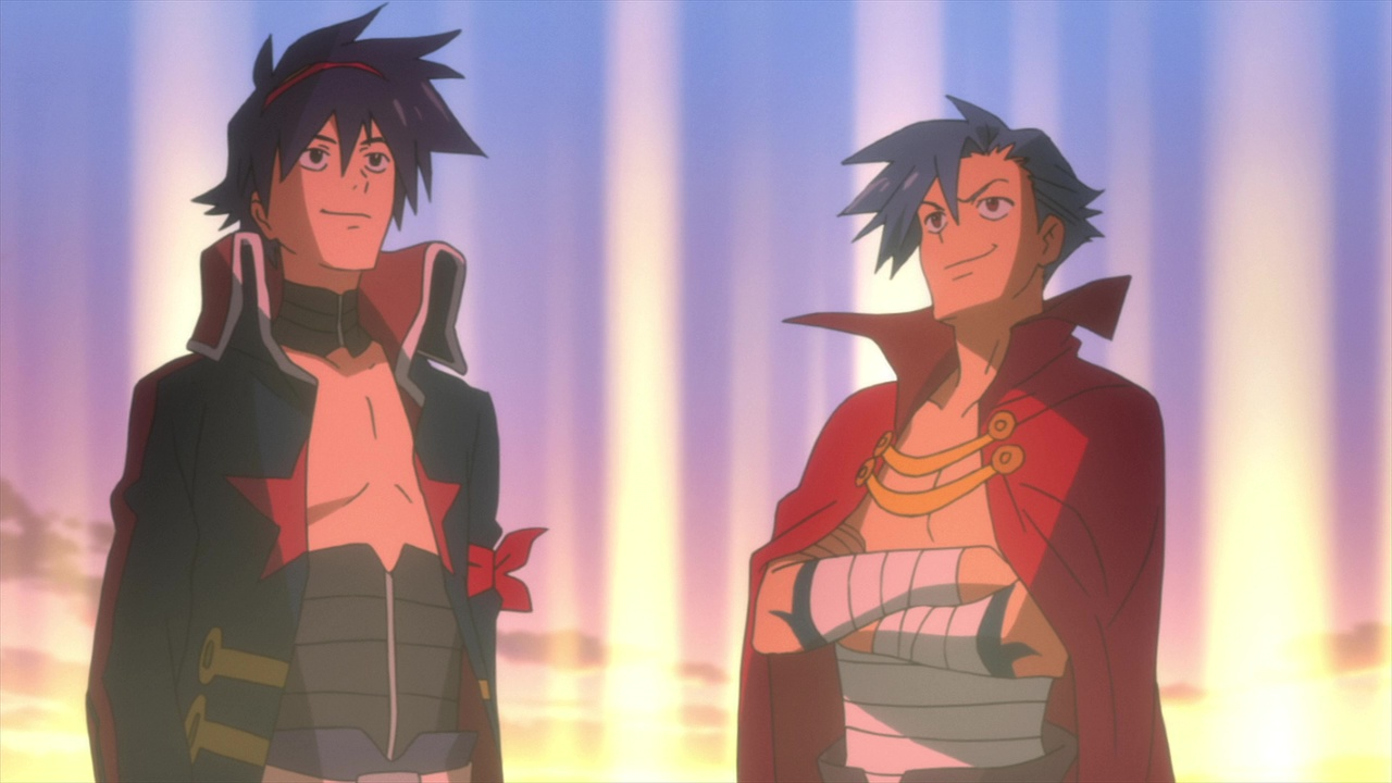File:Kamina stands with Simon.png