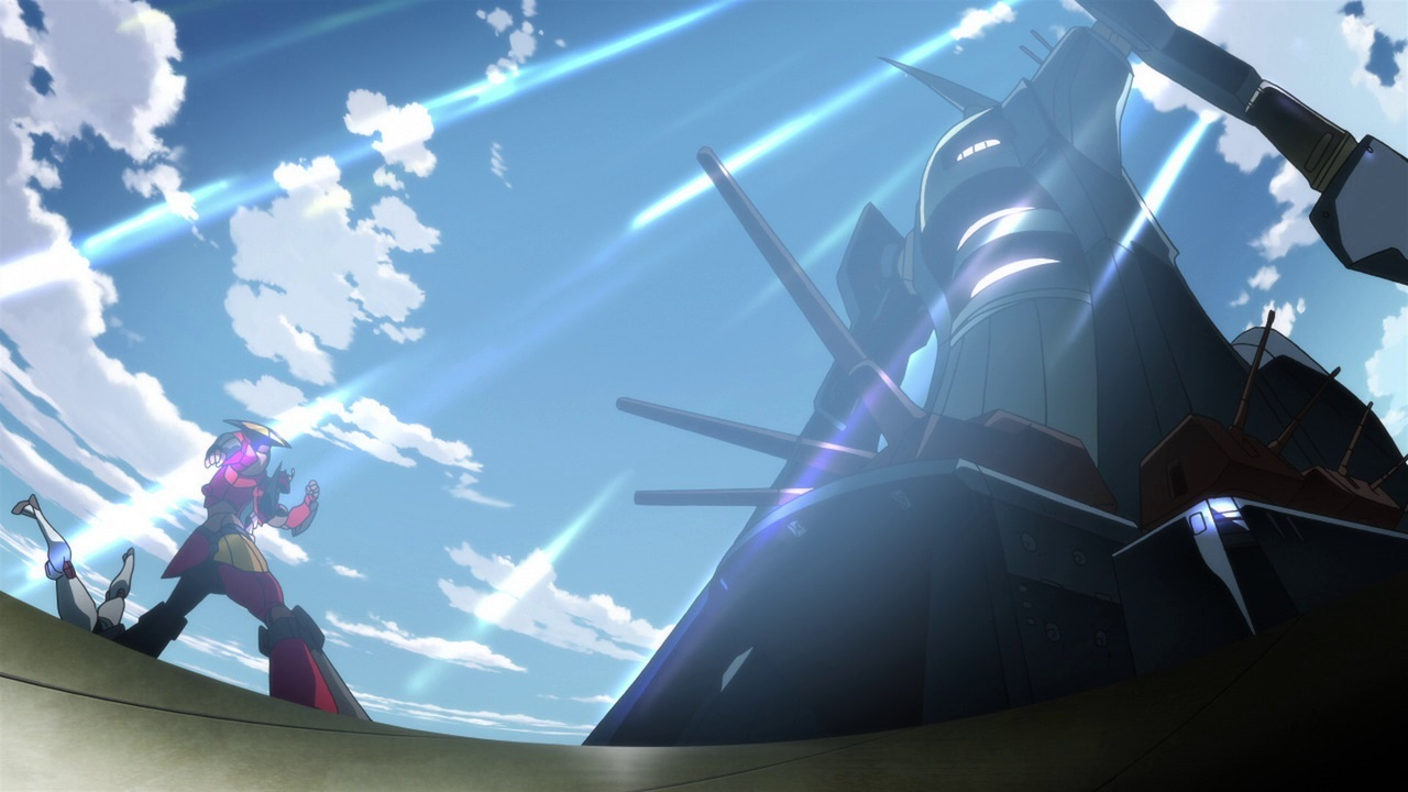 File:Gurrenlagann7-2.jpg