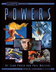 Powers cover lg
