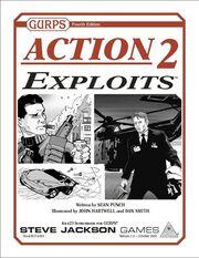 Action2 Exploits