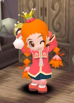 File:Crown.jpg