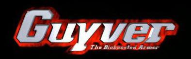 File:Guyver anime logo.jpg