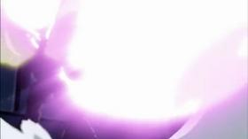 Blaster Tempest