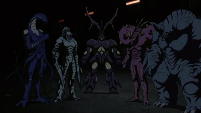 File:Hyper-Zoanoid Team Five.jpg