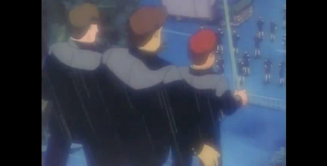 File:Sho's friends.png
