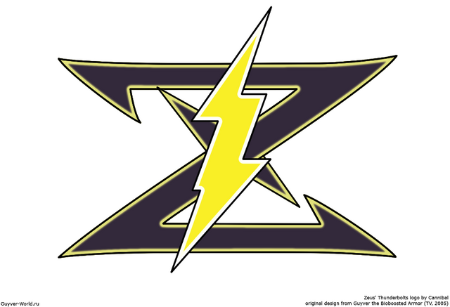 File:Zeus' Thunderbolts Logo.png