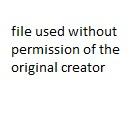 File:Unus.jpg