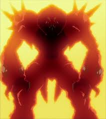 File:Zerebebuth's Armor.jpg