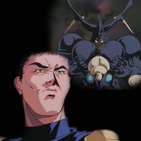 File:Zx-tole OVA.jpg