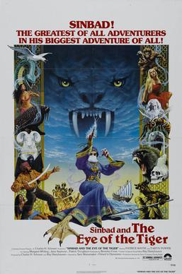 File:Sinbad tiger 1977.jpg
