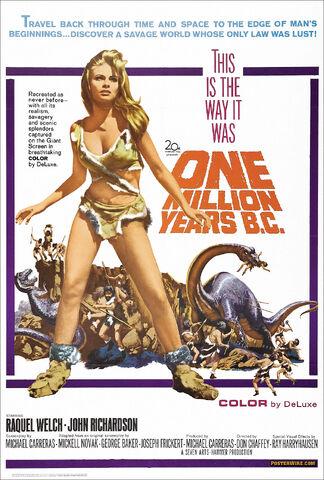 File:One million years bc.jpg