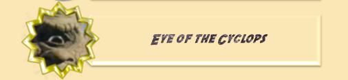 File:Cyclopseye.png
