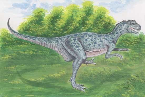 File:Noasaurus.jpg