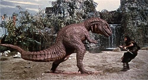 File:Tumak Vs Allosaurus.jpg