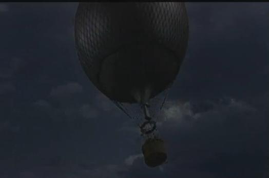 File:Hot air baloon.png