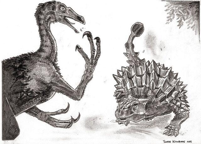 File:Deinocheirus.jpg