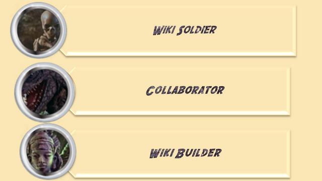 File:Collaborator.png