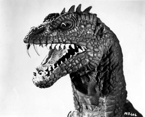 File:Rhedosaurusattackblank.jpg