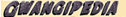 File:Wiki-wordmark (2).png