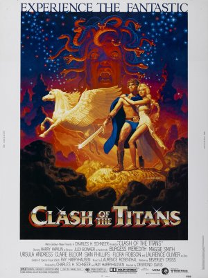 File:Clash of the titansposter.jpg